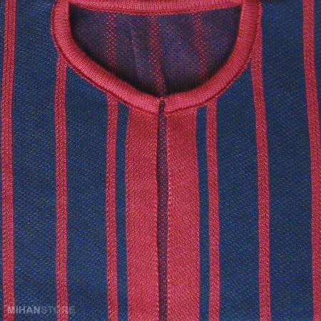 http://sevenstore.mihanstore.net/images/more_product_images/image/196427450-2.jpg